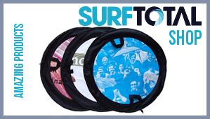 Changemat@SurfTotal Shop