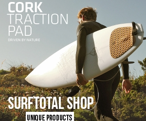 Ecopro@SurfTotal Shop