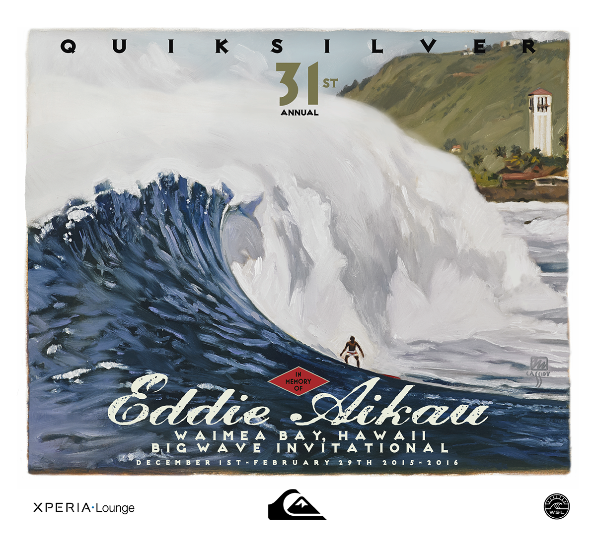 Click to enlarge image aikau.png