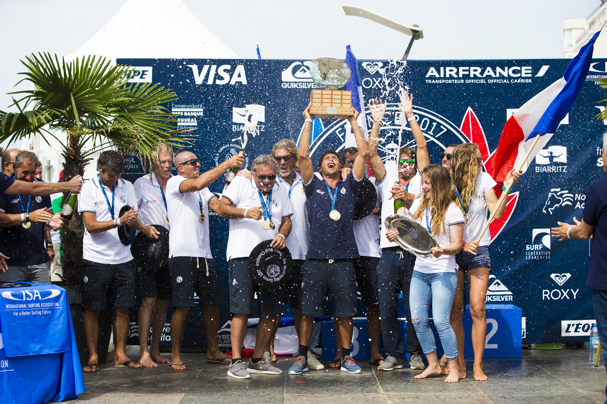 Click to enlarge image CEREMONIE_TEAM_FRANCE_FFS_ARRIETA_ARR_0128 LR.jpeg