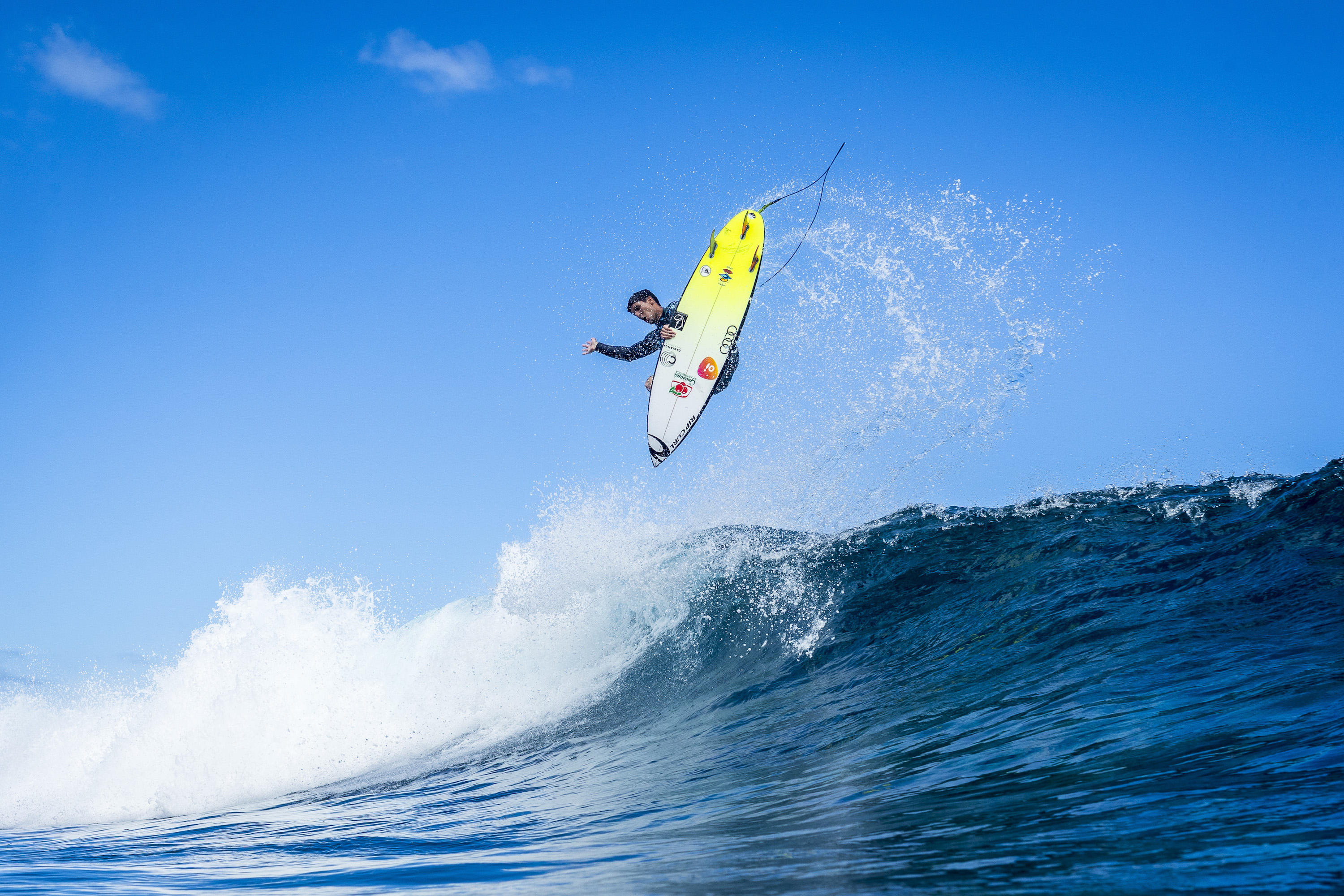 Click to enlarge image Gabriel Medina0772TahitiPro18Poullenot_mm.jpg