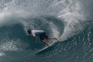 'LOADED': DANE REYNOLDS LATEST FILM!