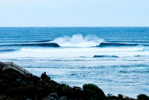 CT MARGARET RIVER PRO 2018 CANCELED DUE TO SHARK ACTIVITY