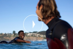 TODAY IS PERFECT: JORDY SMITH