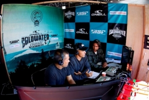 THE ASP COMMENTARY TEAM FOR 2014 HAS BEEN ANNOUNCED