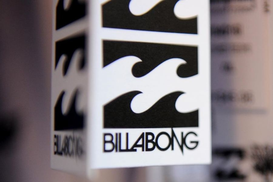 Billabong joins forces with Quiksilver