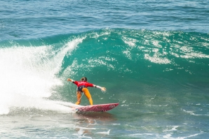 GROM SEARCH INDONESIAN NATIONAL FINALS HAPPENED AT ULUWATO BALI - INDONESIA