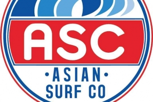 The ASC has Changed its Name  - But Not its Focus!