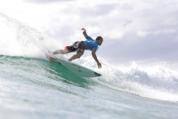 RIP CURL GROM SEARCH LAKEY PEAK