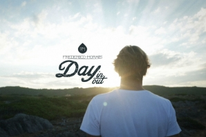 DAY IN DAY OUT: THE LATEST EDIT FROM FREDERICO MORAIS
