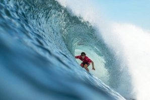 IN 2018 INDONESIA WILL RECEIVE 10 WQS EVENTS FROM THE WORLD SURF LEAGUE