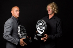 KELLY SLATER SPEECH TO JOHN JOHN FLORENCE