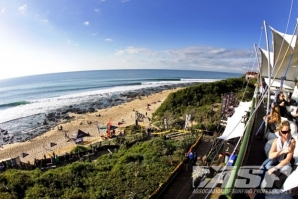 DEADLY SHARK ATTACK AT J-BAY