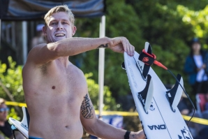 Mick Fanning retires from the WSL World Championship Tour