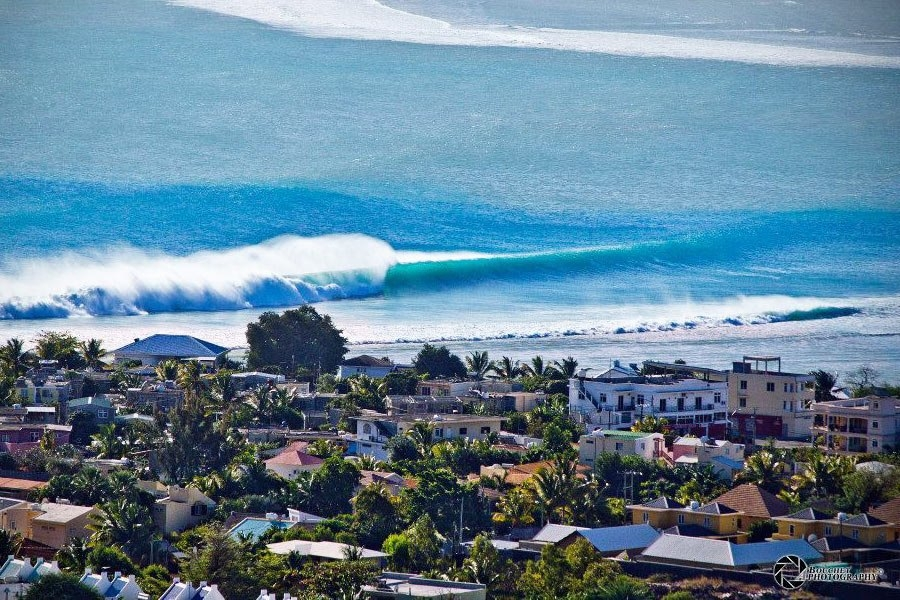 Mauritius Islands: A surf trip to avoid?
