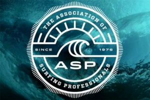 HERE IS THE ASP 2014 OFFICIAL EVENT SCHEDULE