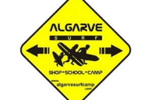 ALGARVE SURF CAMP