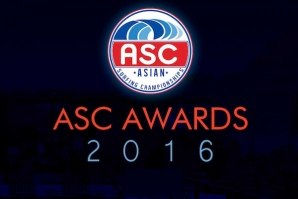 Change of Venue and Date for ASC Awards 2016