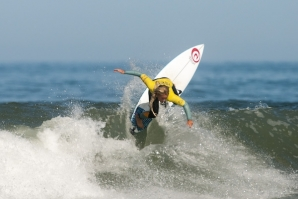 BEST CONDITIONS FOR THE RIP CURL GROMSEARCH AT CROYDE BAY IN NORTH DEVON