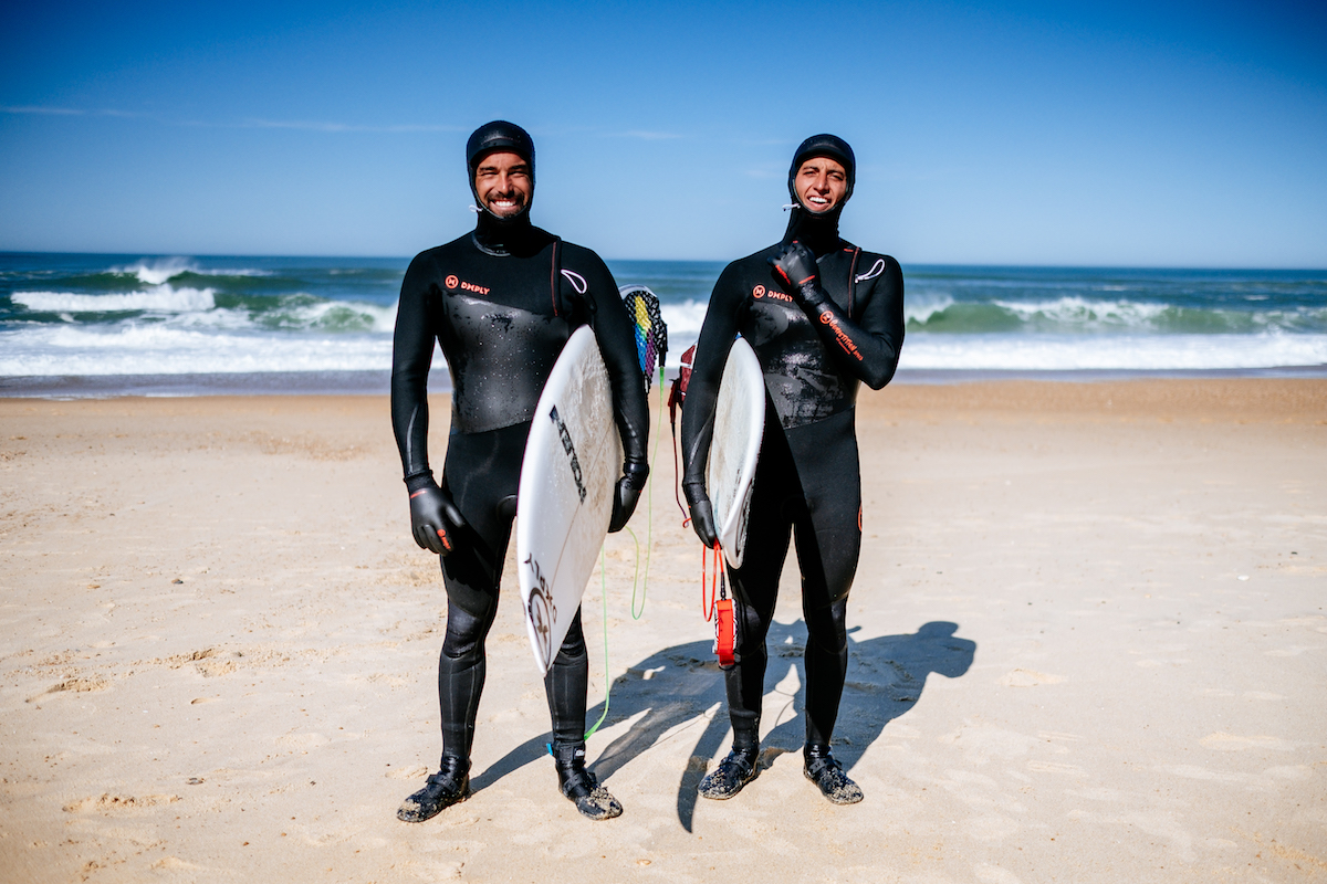 Click to enlarge image Wetsuits - 50 2.jpg