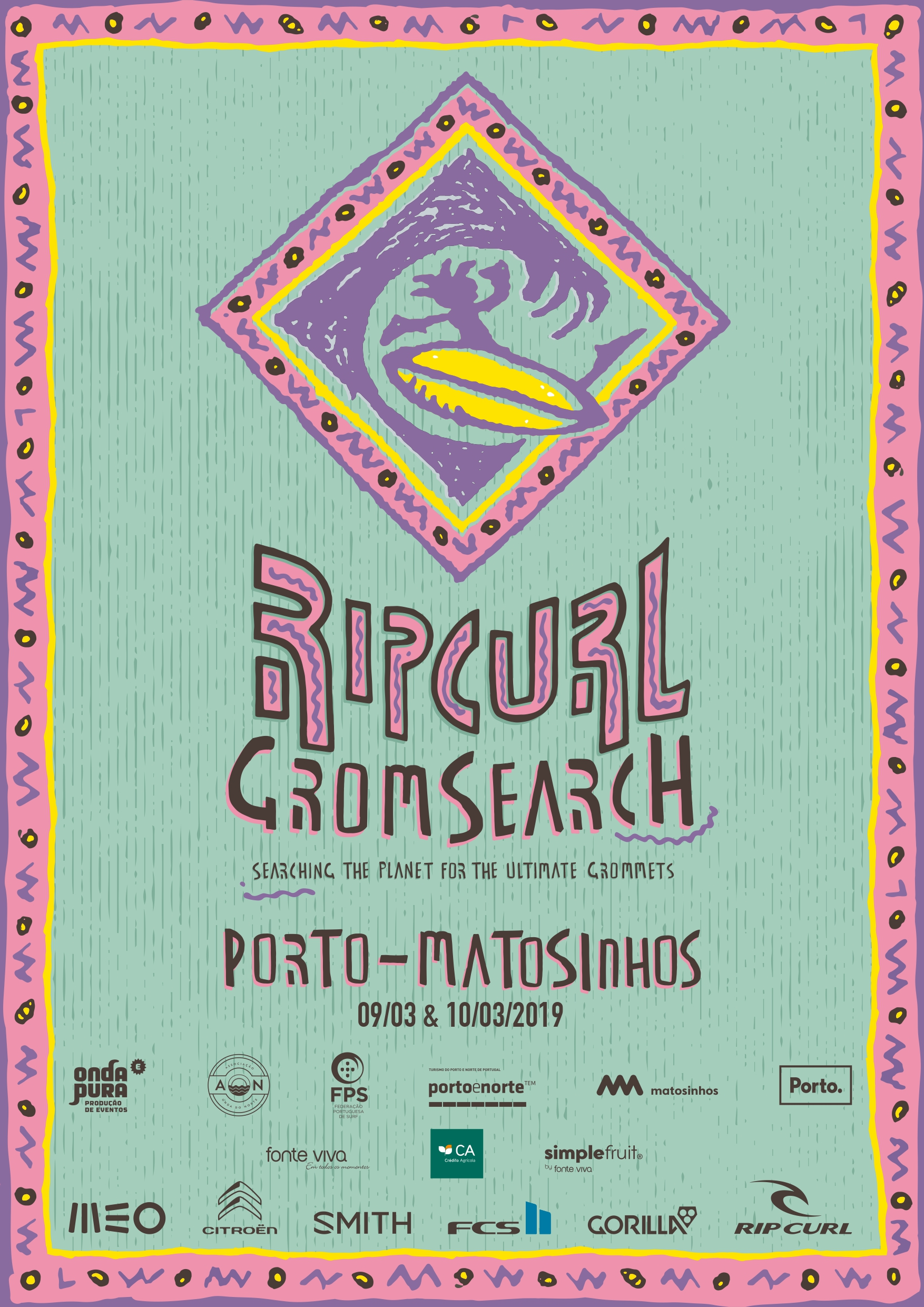 Click to enlarge image Rip Curl GromSearch MATOSINHOS.jpg