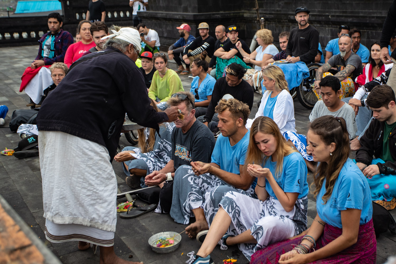 Click to enlarge image Bali Prayer Ceremony-15208.jpg