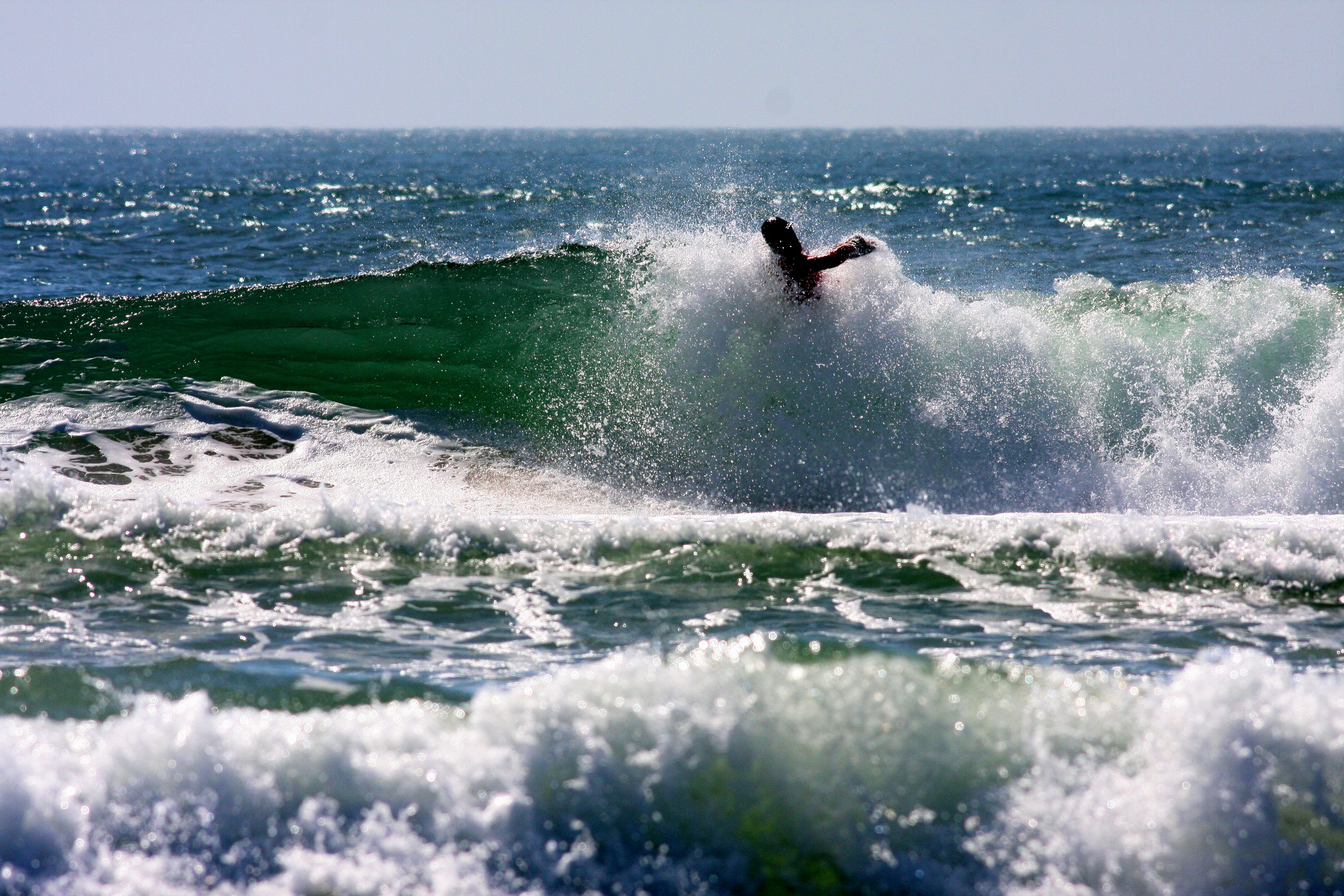 Click to enlarge image Bodysurf Portugal RC Sequencia 001.jpg