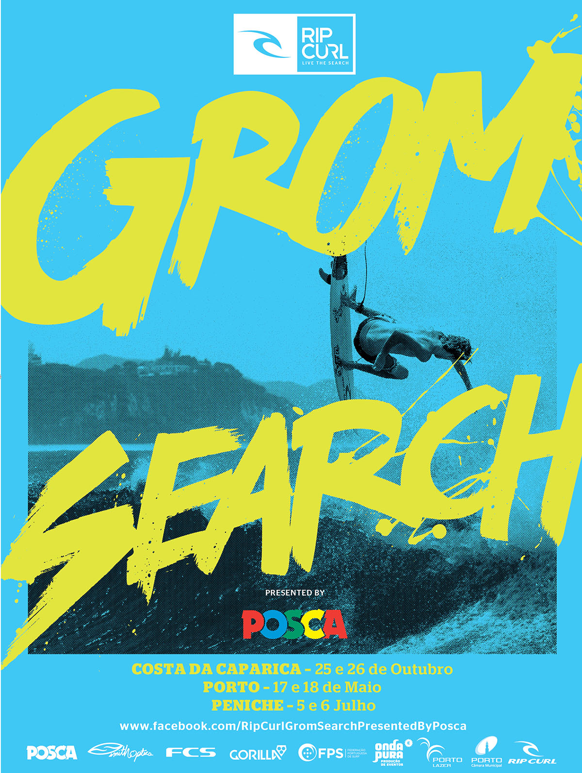 Click to enlarge image 2014GromSearch_poster_Porto.jpg