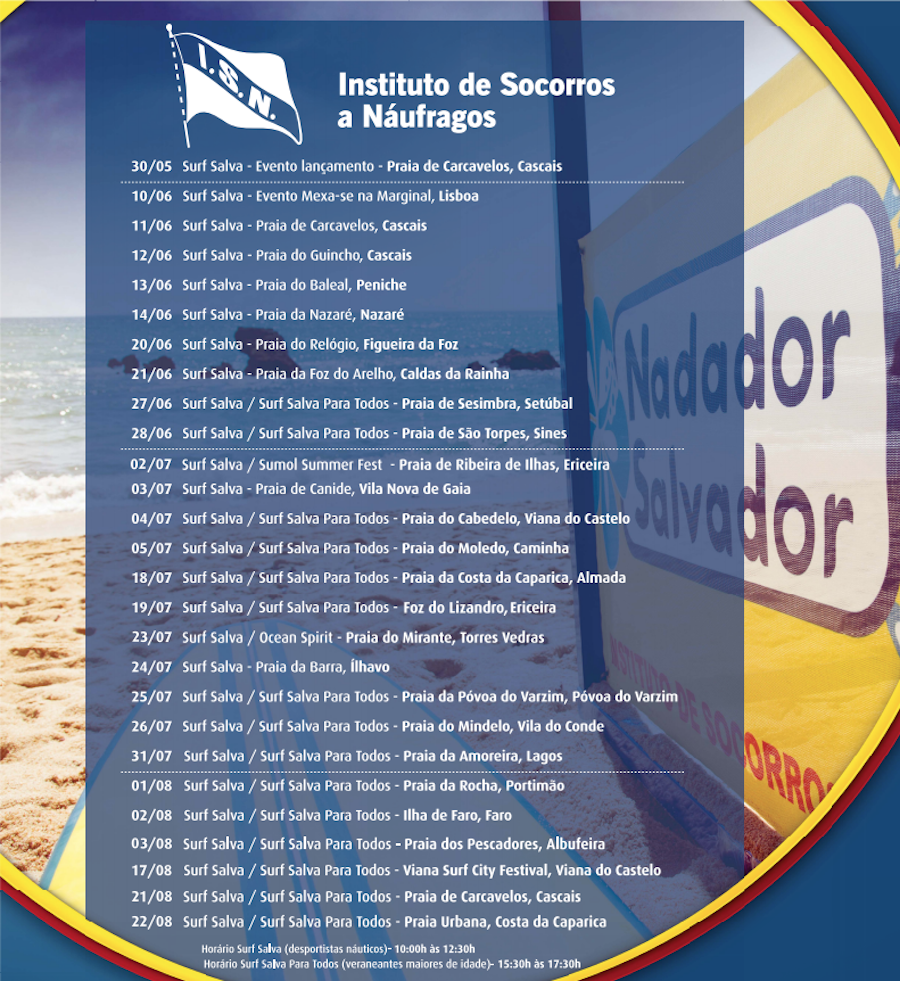 Click to enlarge image surfsalva2015.png