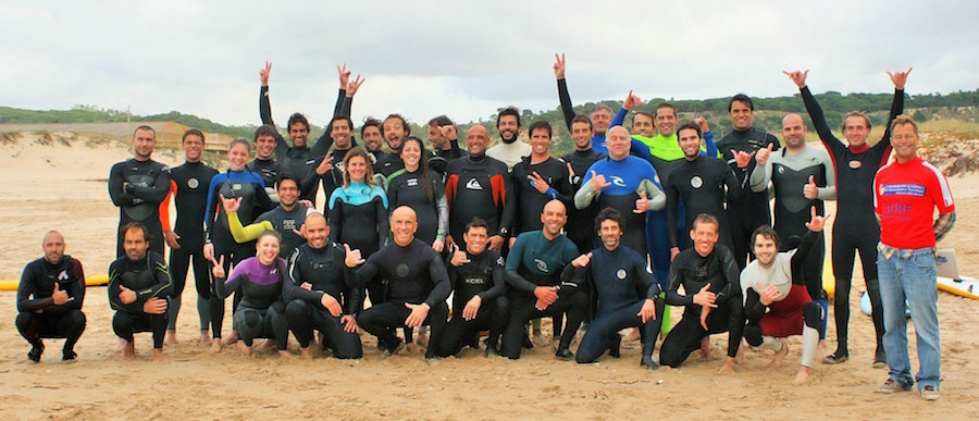 Click to enlarge image SurfPerformanceTurma.JPG