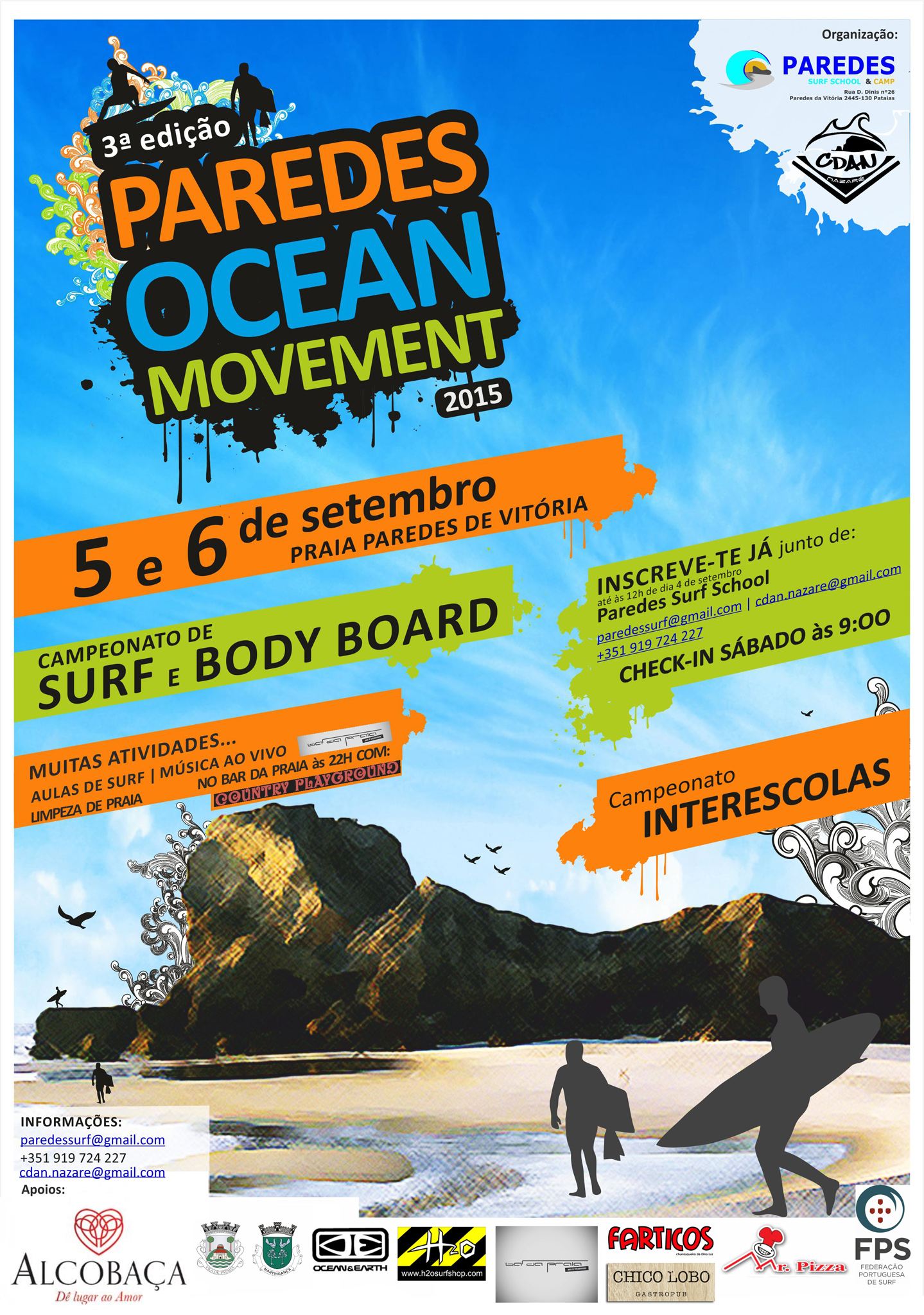 Click to enlarge image Paredes Ocean Movement 2015.jpg