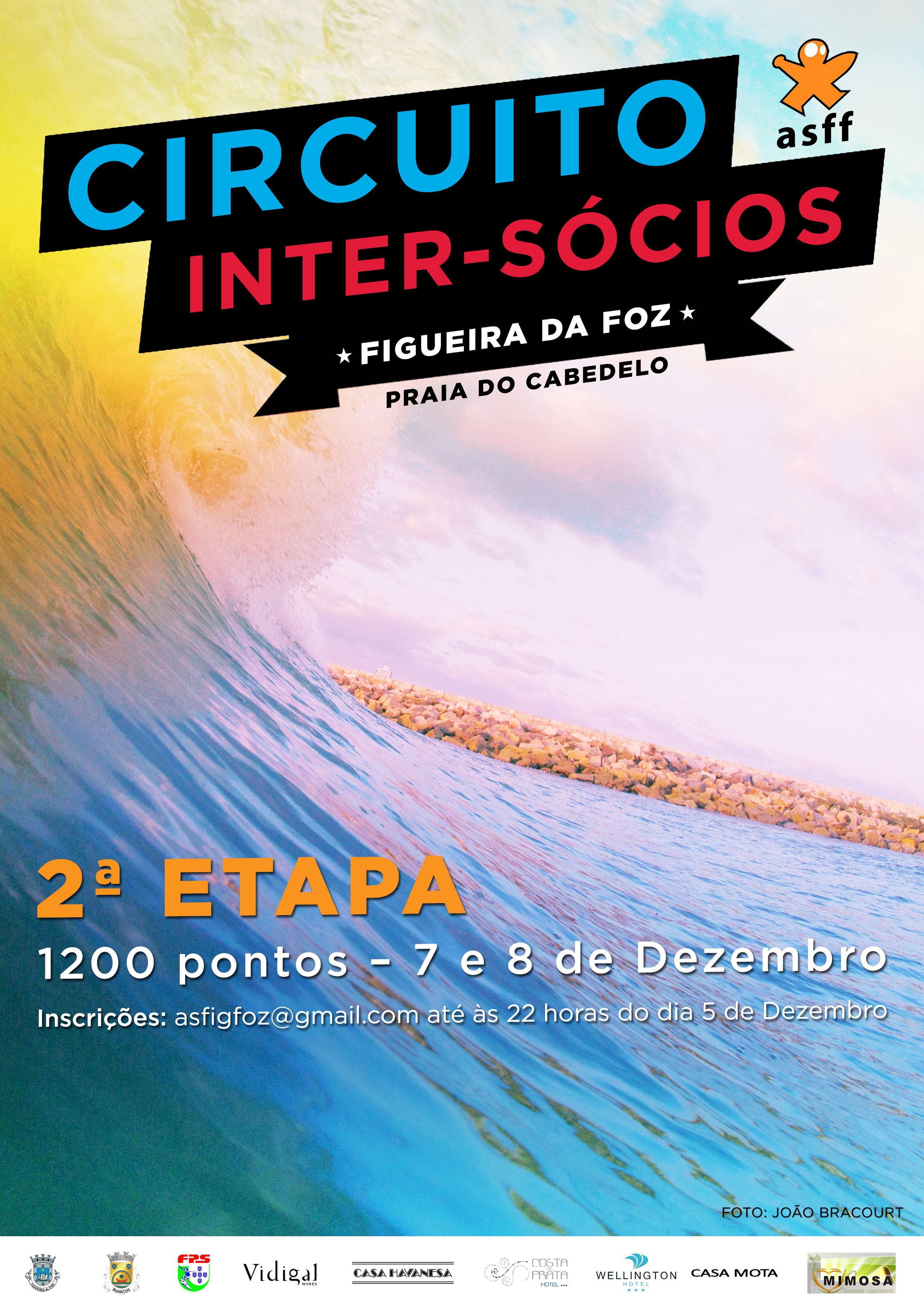Click to enlarge image ASFF - Circuito Inter Scios FINAL 3.jpg