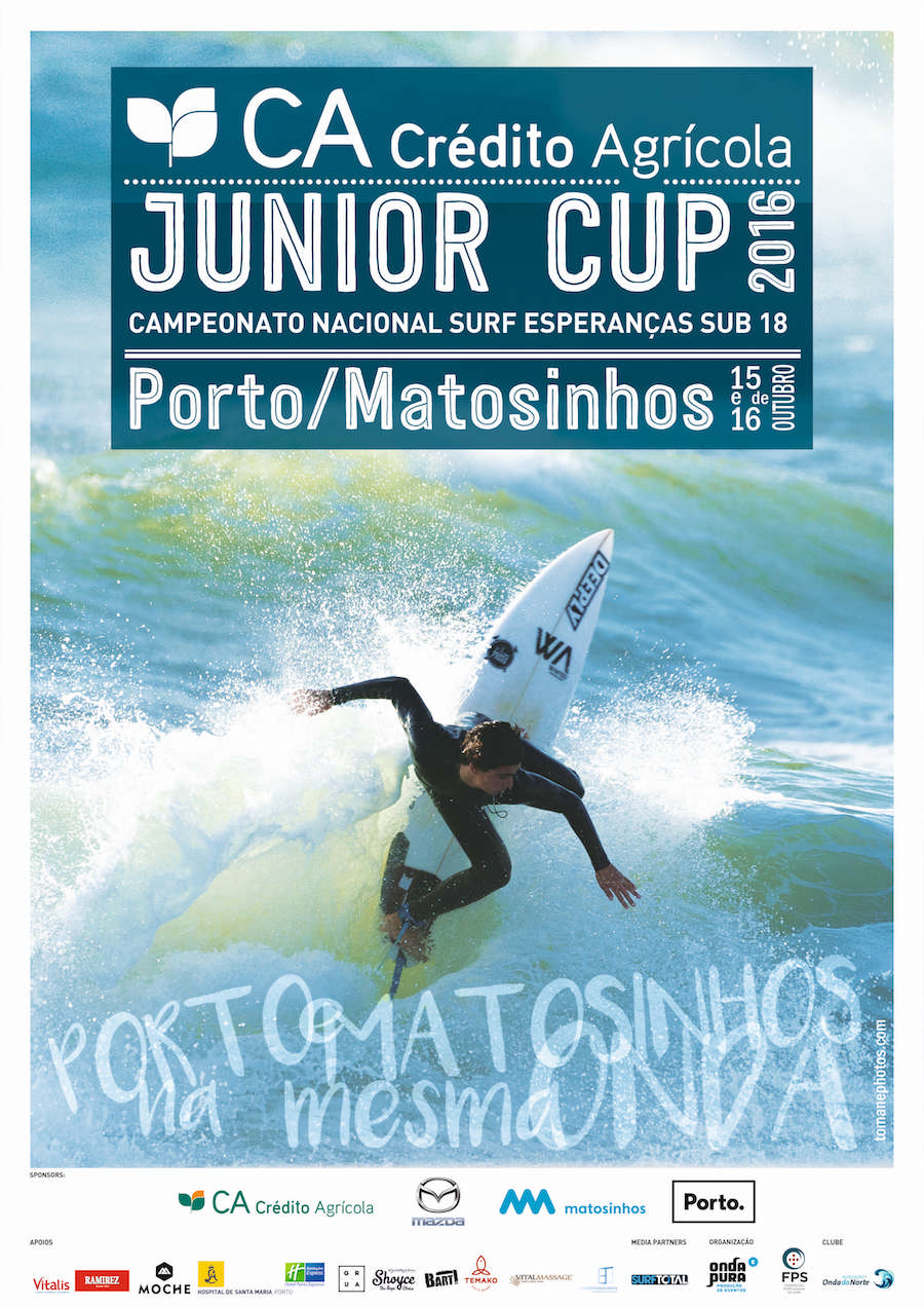 Click to enlarge image CartazJuniorCup2016.jpg