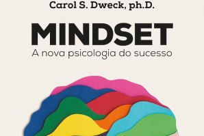 Mindset & Breathwork para performance no Surf - Numero 1