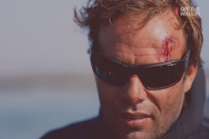 NATHAN FLETCHER RECORDA WIPEOUT QUASE FATAL NO CHILE