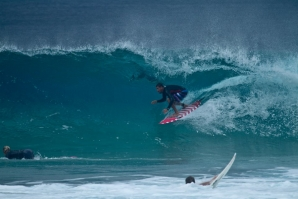 LAY DAY NO VOLCOM PIPE PRO
