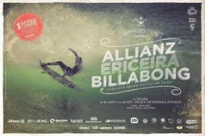 OS VENCEDORES FINAIS DO CIRCUITO 'ALLIANZ ERICEIRA BILLABONG 2013'