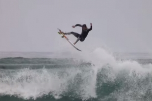 O'NEILL WETSUIT CLINIC 2014/2015