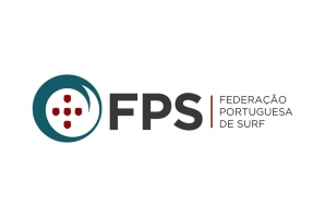 FPS e Câmara Municipal de Peniche assinam protocolo de Gestão Local do CAR de Peniche