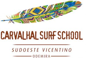 CARVALHAL SURF SCHOOL
