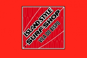 Island Style Surf Shop & 2nd hand S.Shop