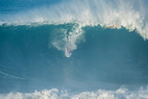 Wipeout de Will Skudin.