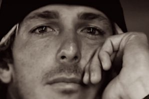 TRAILER OFICIAL DO FILME SOBRE ANDY IRONS