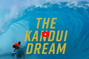 "7ºepisódio da série ""Von Froth"" de Nicolau von Rupp – ""The Kandui Dream"""
